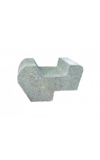 Şev Taşları - Terra Blok